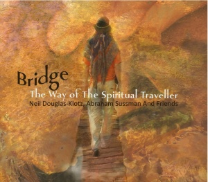 Bridge: The Way of the Spiritual Traveller